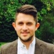 Experienced Reading, Maths, English Teacher in Doncaster