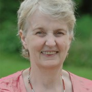 Enthusiastic Maths, English, English Literature Teacher in Ilkley