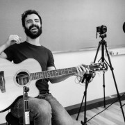Talented Music Theory, Guitar Tutor in London