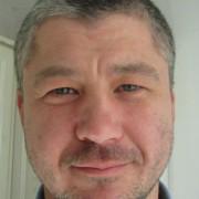 Experienced Bulgarian, Citizenship, Russian Home Tutor in Glasgow
