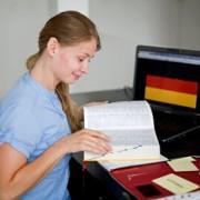 Expert German Teacher in Poole