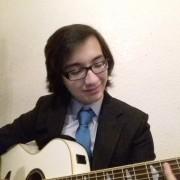 Committed Guitar Personal Tutor in Birmingham