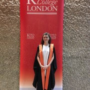 Talented English Literature, Maths, English Tutor in London