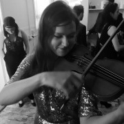 Enthusiastic Music, Violin, Music Theory Home Tutor in Leicester