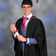 Experienced Maths Tutor in Newcastle upon Tyne
