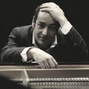 Experienced Piano Personal Tutor in