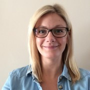 Talented French Personal Tutor in Portsmouth