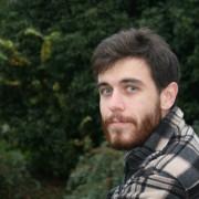 Enthusiastic Humanities, Italian, History Teacher in