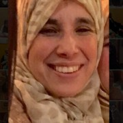 Expert Arabic, French Home Tutor in London