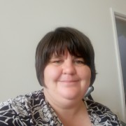 Enthusiastic Further Maths, Statistics, Maths Personal Tutor in Bedlington