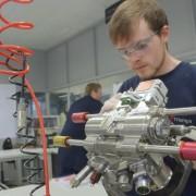 Enthusiastic Maths, Mechanics, Further Maths Teacher in Sheffield