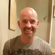 Enthusiastic Maths Home Tutor in Morpeth