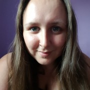 Committed Maths, English, English Literature Home Tutor in Wigan