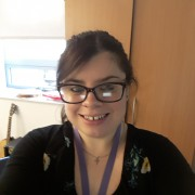 Committed Music Theory, Music Technology, Music Private Tutor in Sunderland