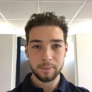 Expert Mechanics, Maths, Further Maths Home Tutor in Portsmouth