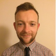 Experienced Maths, Drama, English Private Tutor in Cardiff