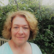 Committed English as a Foreign Language, German Personal Tutor in Liverpool
