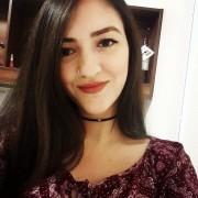 Experienced Turkish Teacher in Edinburgh