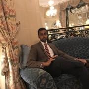 Talented Maths, English Literature, English Home Tutor in Harrow