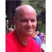 Expert Maths, Further Maths, Mechanics Home Tutor in Waterlooville