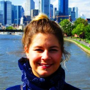 Experienced English as a Foreign Language (EFL), German, Portuguese Personal Tutor in Portsmouth