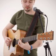 Expert Music Theory, Composition, Music Personal Tutor in Wakefield