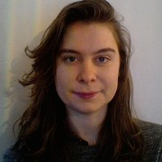 Talented English, English Literature Tutor in London