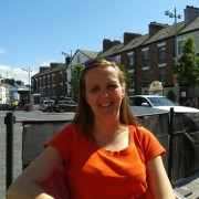 Experienced English, Maths, Science Teacher in Tamworth