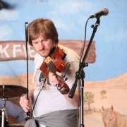 Experienced Violin, Guitar, Bass Guitar Private Tutor in Cardiff