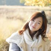 Talented Cantonese, Mandarin, Maths Personal Tutor in