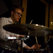 Experienced Drums, Percussion Home Tutor in Ormskirk