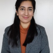 Expert English, Maths, English Literature Personal Tutor in Bradford