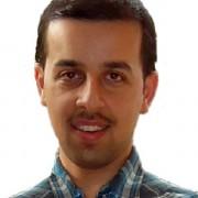 Enthusiastic Maths, Arabic, Chemistry Teacher in Sheffield