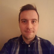 Enthusiastic Maths, Chemistry, Biology Tutor in Glasgow