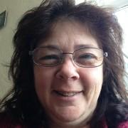 Enthusiastic English, Maths, English Literature Teacher in Barnstaple