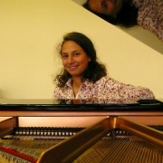 Talented Music Technology, Music, Music Theory Private Tutor in Birmingham