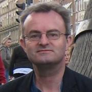Experienced English Literature, English Personal Tutor in Edinburgh