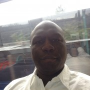 Committed English Literature, English, Maths Teacher in Enfield