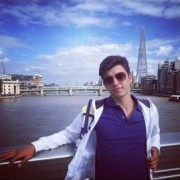 Experienced Romanian, English as a Foreign Language, German Tutor in London