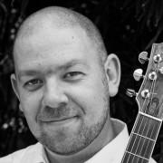 Talented Guitar, Singing Teacher in Sheffield