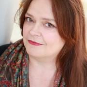 Expert English Literature, English, Phonics Teacher in