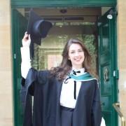 Enthusiastic English, Reading, English Literature Teacher in Edinburgh
