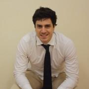 Experienced Maths, Further Maths, Mechanics Personal Tutor in London