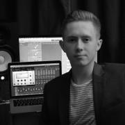 Expert Music Technology, Music, Music Theory Teacher in Hough