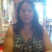 Expert Maths Teacher in Southend-on-Sea