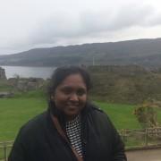 Enthusiastic Dissertation, English, English Literature Personal Tutor in Leamington Spa