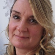 Experienced French Private Tutor in Coalville
