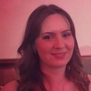 Experienced English, English Literature Tutor in Stourbridge