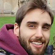 Talented Spanish, Languages, Basic IT Skills Tutor in Taunton