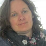 Expert Maths, English Literature, Phonics Personal Tutor in Warminster